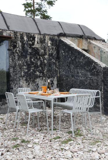 Savannen 12: da bunker a casa privata progettata nei minimi dettagli