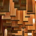 Architettura come narrazione