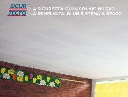 Sicurtecto1