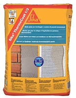 Sika® ThermoCoat 13