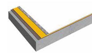 Membrana Sikalastic®-835 I