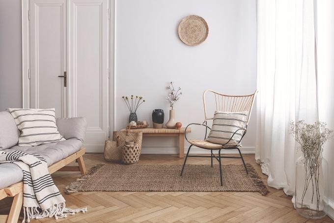 Silver Confort per arricchire e depurare la casa