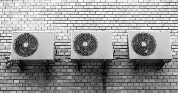Sistemi di raffrescamento: quale scegliere?