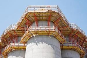 Sistemi di ripresa CB 240 e CB 160 rispettivamente all'esterno e all'interno: sono certificati e garantiscono elevati standard di sicurezza per qualsiasi tipologia d'impiego.