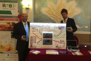 Premio Nazionale Unicredit Start Lab 2014