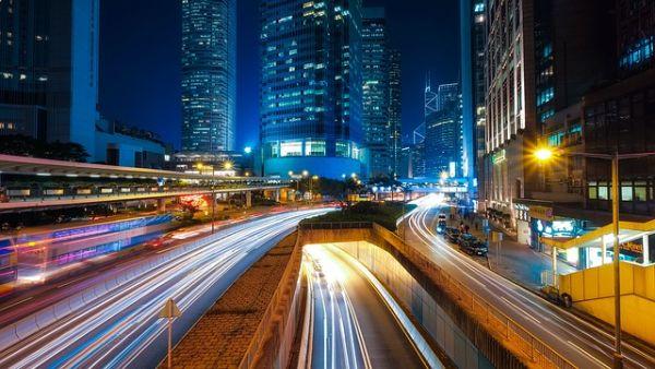 La trasformazione della mobilità verso la Smart Mobility