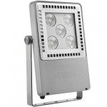 SMART [4] 2.0: SORGENTI LED EXTREME HIGH POWER