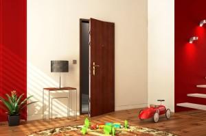 Spheris protegge la casa a 360 gradi