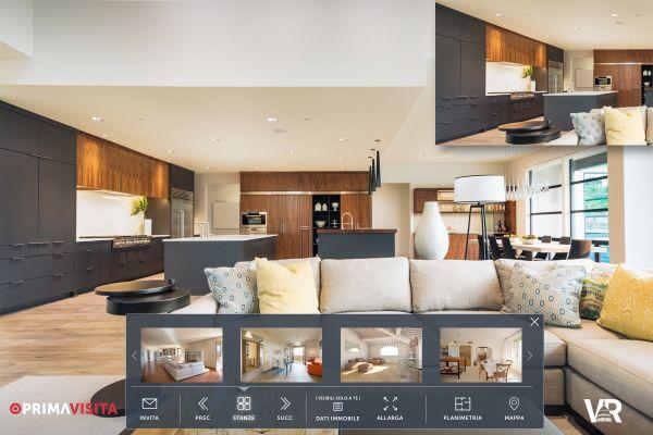Presentato da Casa.it il nuovo servizio interattivo PrimaVisita