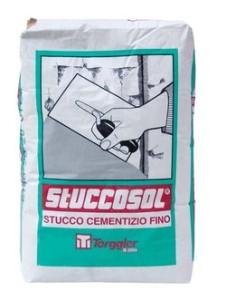 Stuccosol