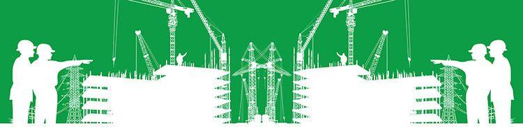 Superbonus: Ristrutturazione edilizia e deroghe alle distanze