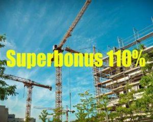Superbonus: gli aspetti importanti per chi abita in condominio