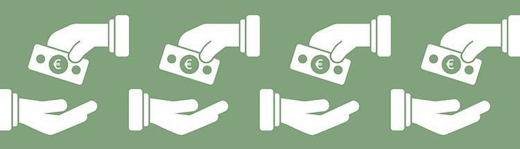 Superbonus: Cessione del credito e sconto in fattura
