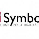 In Symbola, fondazione per le qualità italiane, entra Ruredil