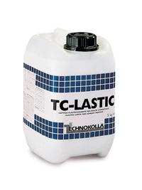 TC-LASTIC