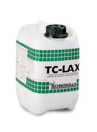 TC-LAX