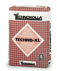 TECHNO-XL