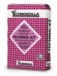 TECHNO-XT