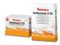 TECHNOSTUK_2-12