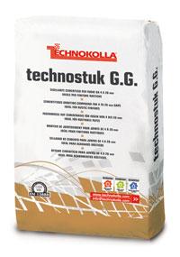 TECHNOSTUK_G.G.