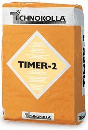 TIMER-2