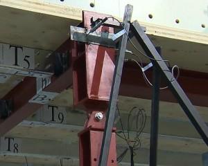 Costruzioni ibride acciaio–legno per Social Housing 1