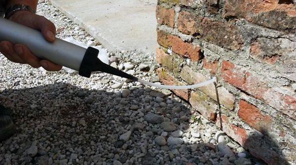 TRIPLEZERO di Volteco per risolvere i problemi di umidità