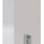 CALDAIA A CONDENSAZIONE – TALIA GREEN SYSTEM HP 45-65 KW