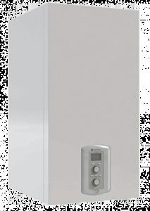 Talia Green System HP 45-65kw