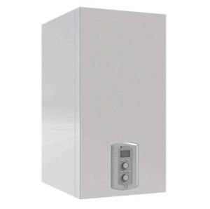 Talia Green System HP 85-100kW