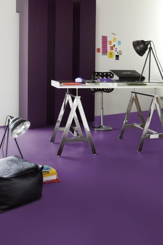 Collezione pavimento in PVC Taralay Element di Gerflor