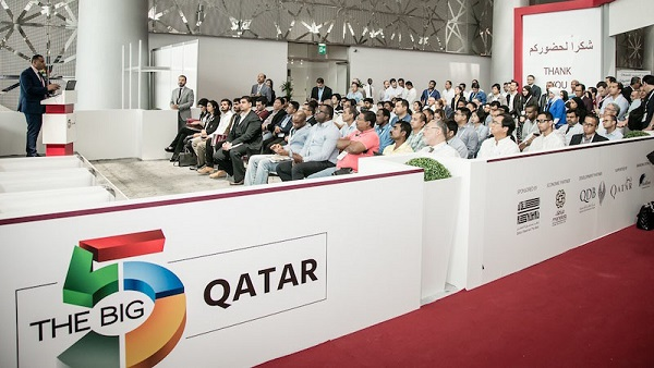 The-Big-5-Qatar