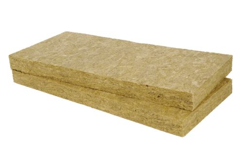 pannelli in lana di roccia per costruzioni in legno a telaio. Black Bedroom Furniture Sets. Home Design Ideas
