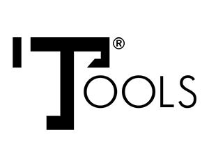 TOOLS: serie di dettagli e accessori per la posa dei pavimenti sopraelevati