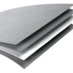 URSA SECO: membrane per coperture e pareti perimetrali