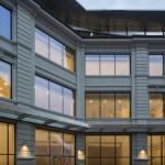 Milano, uffici multi-tenant in piazzale Lodi