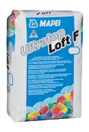 Ultratop-Loft-F-25kg-int