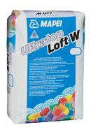Ultratop-Loft-W-25kg-int