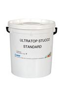 Ultratop-stucco-5kg