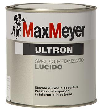 Ultron-Lucido
