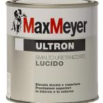 ULTRON LUCIDO – SMALTO A LUNGA DURATA
