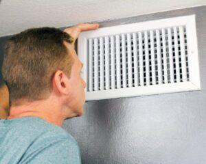 Ventilazione meccanica controllata: una garanzia per la salute e il benessere in casa