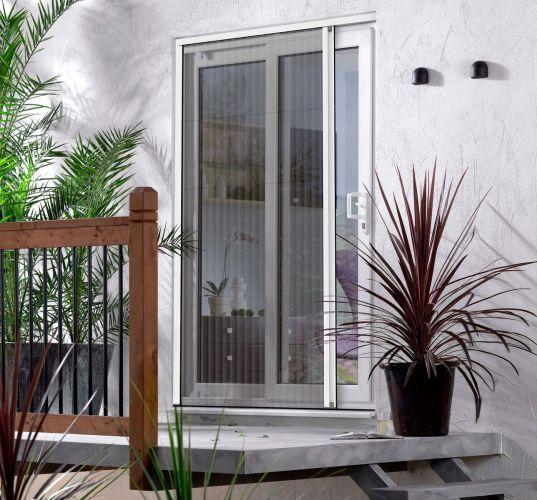 Zanzariere per porte e finestre Proline