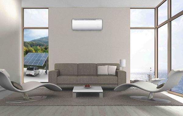 Vitoclima 300-Style