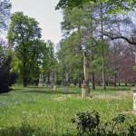 """Il premio """"il parco più bello d'Italia"""" presenta i 10 finalisti"""