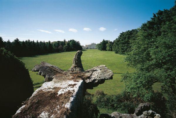 VillaManin finalista edizione 2019 Il parco più bello d'Italia