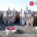 Stefano Boeri sceglie un fiore come simbolo di rinascita post Covid