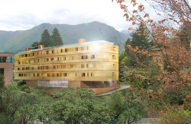 Residenza-Colle-Loreto