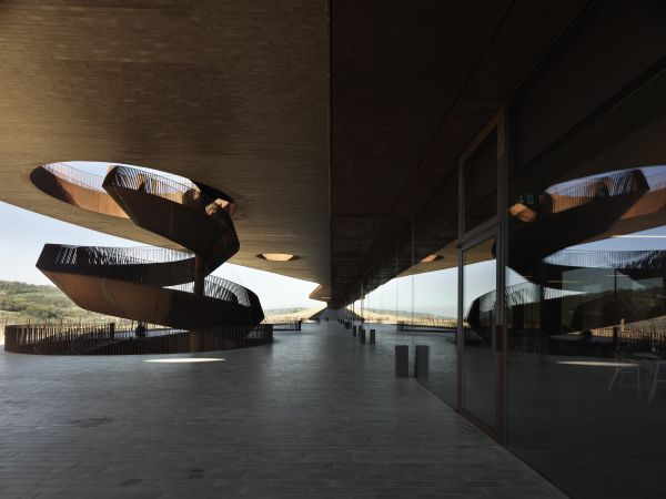 Vista-interna-Cantina-Antinori