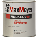 VULKEOL VEL – SMALTO SATINATO ANTIGRAFFIO